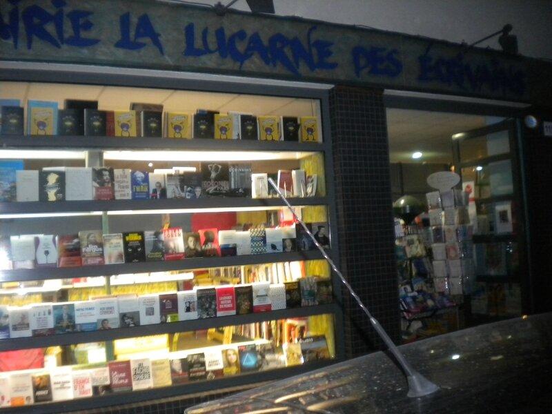 Librairie_La_Lucarne_des_Ecrivains[1]