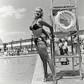 jayne_bikini_black-las_vegas-dunes_hotel-2-3