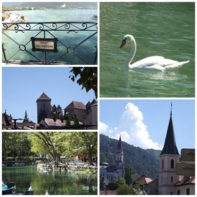 8 Annecy (19)