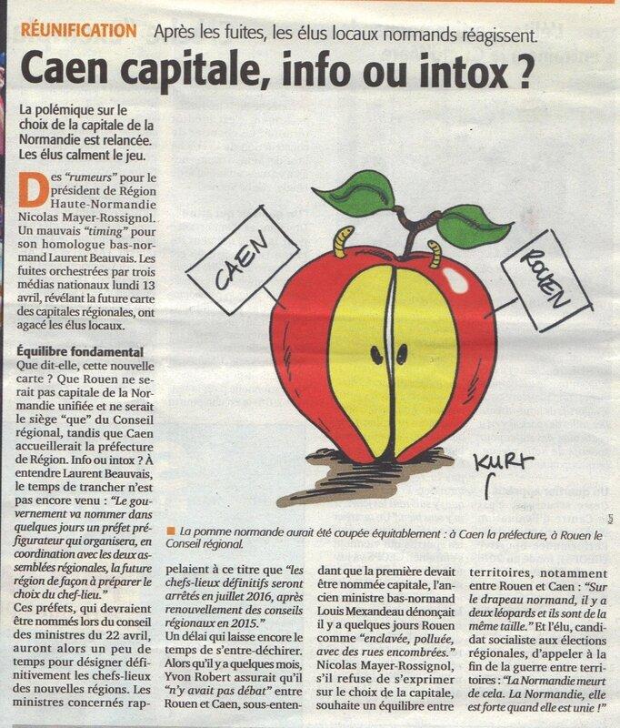 Capitale_Caen_Rouen