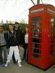 London_March_2007_205