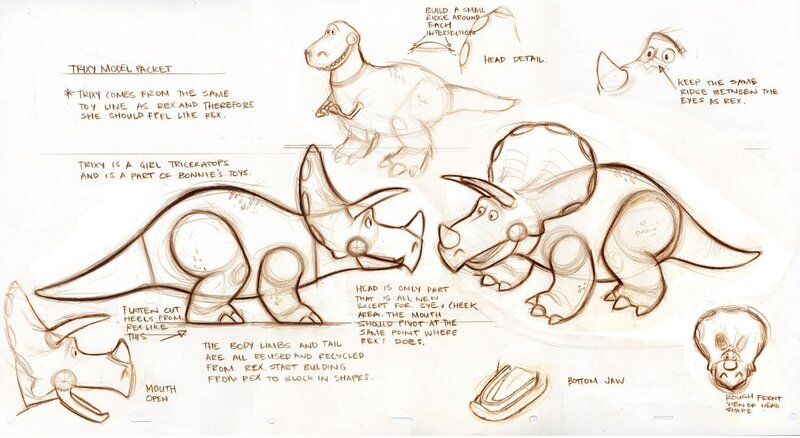toy_story_3_concept_art_character_design_20