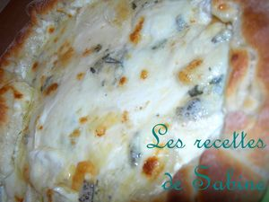 Pizza_4_fromages