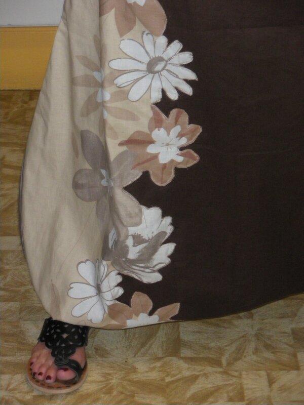 sarouels- 2010-07-27 006