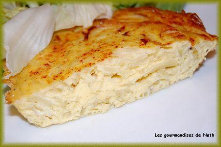 tortilla_oignons