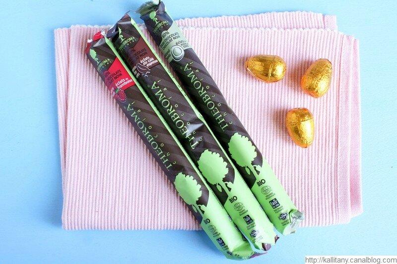Blog culinaire Kallitany Chocolats Bio Naturalia (14)