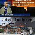 ps hollande fabienne buccio humour migrants