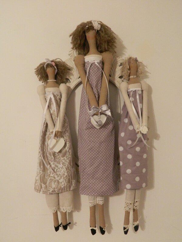 cadeau Annick+poupées 001