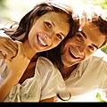 Problèmes de couples, retour affectif. sauver son couple.