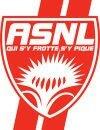 100px_Ecusson_ASNL