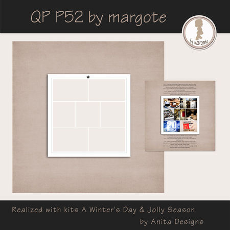 preview_QP_P52_by_margote