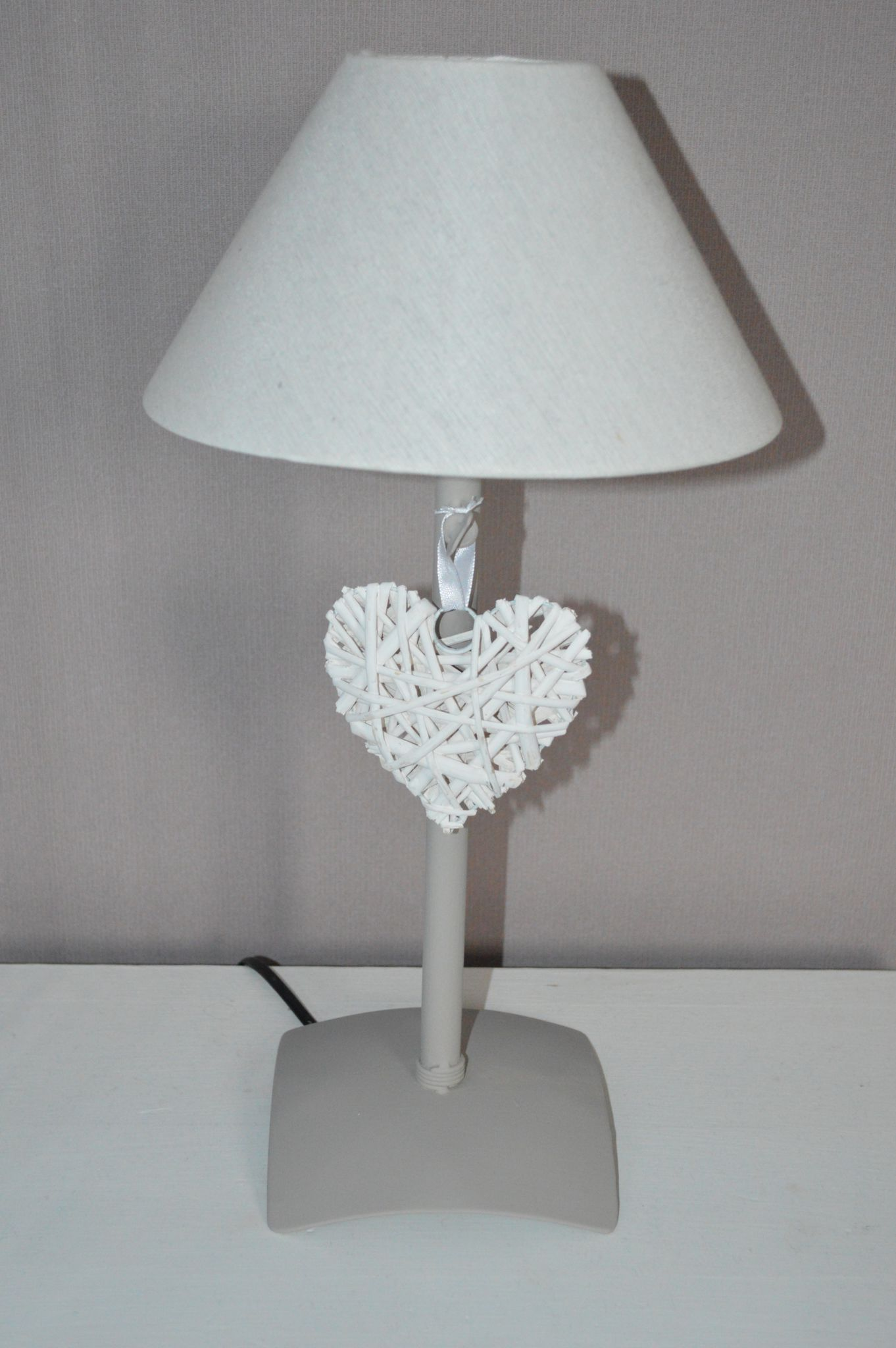 90263760 o 5 Incroyable Lampe Chevet Taupe Ksh4