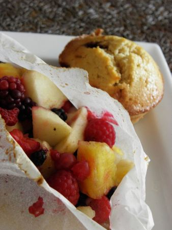 Papilotte fruits & muffins carambar (3)