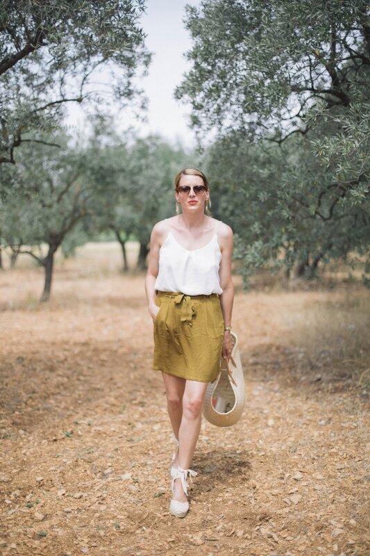 Olive -styliz (10)