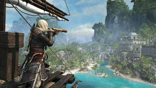 026800006146866-photo-assassin-s-creed-4-black-flag