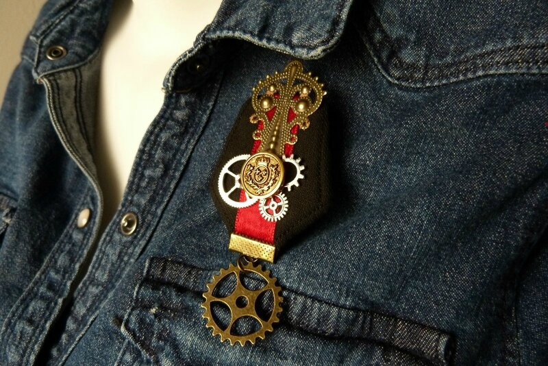 broche galon (11)