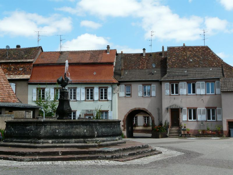 Neuwiller-les-Saverne (8)