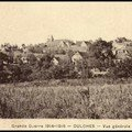 Oulches (Aisne)