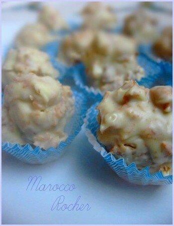 Marocco_rocher