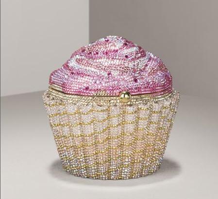 cupcake_purse_5_000