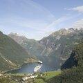0009geiranger_fjord8