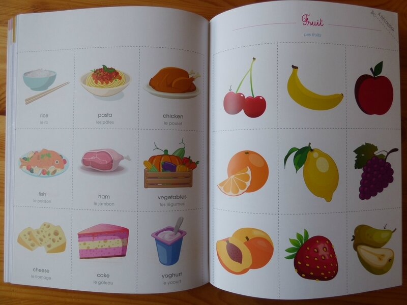 My first Montessori activity book (4)