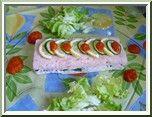 0279 - terrine de fruits de mer