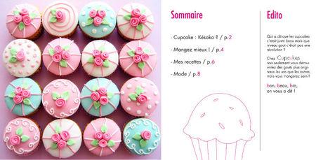 Consumer_mag_cupcakes1