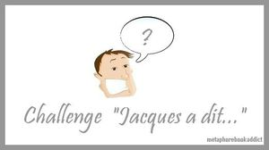 logo-jacques1