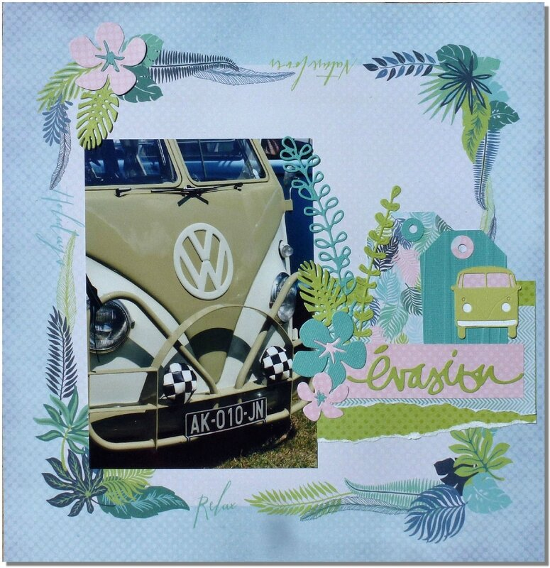 Page-VW