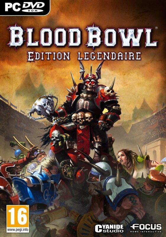 bloodbowl_Ed_Legendaire_jaquette