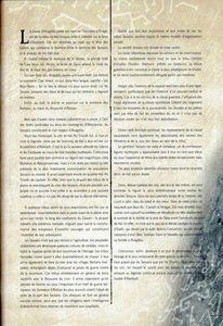 Les Keltois Sessairs 04