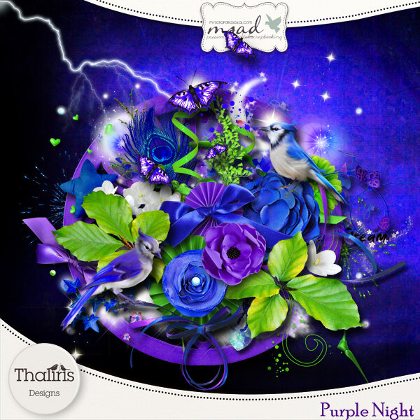 thaliris_purplenight_preview
