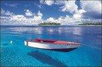 Polinesia10