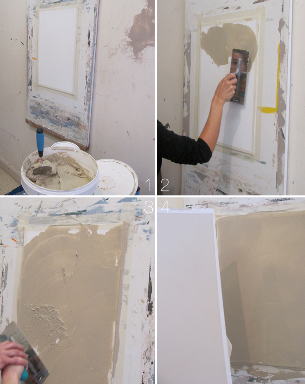 Ressource_peinture_demo_enduit_romain_le13zor