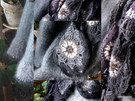 pull_gris_mohair