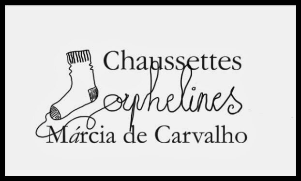chaussettes orphelines 1