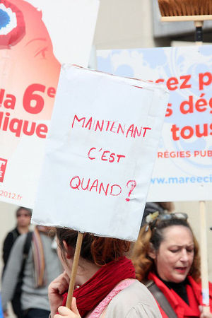 14_Manif_6_me_R_publique_9615