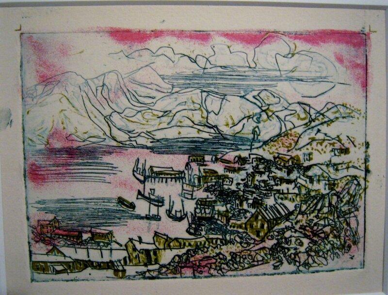 05 02 11 Hammerfest (1947) (36)