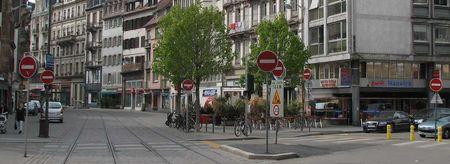 Strasbourg_avril_2009_043bis
