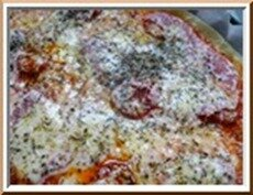 0148 - pizza four whirlpool cuisson crisp