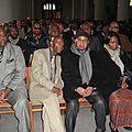 Udps: françois mpuila s'est discrédité