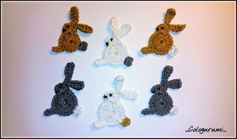 Applique_lapin