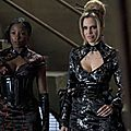 True Blood - 5.08