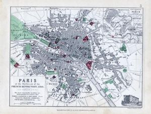 paris1789c