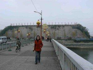 ____Nanjing___Zhonghuamen