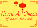 defi-nouvel-an-chinois