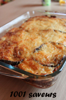moussaka2