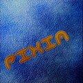 Création Pixia