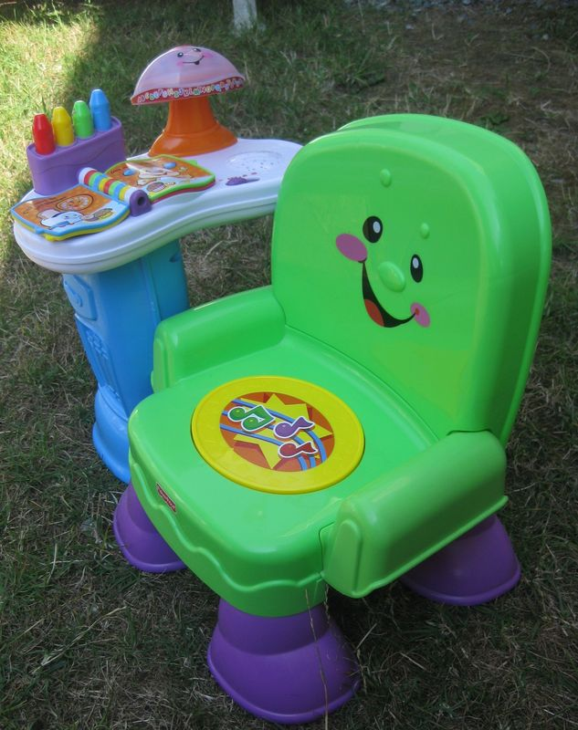 La chaise musicale fisher price 28 images chaise for Chaise haute fisher price